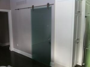 Shower 00511